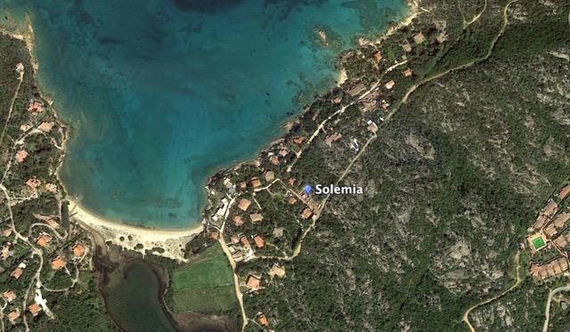 mappa-villa-sole